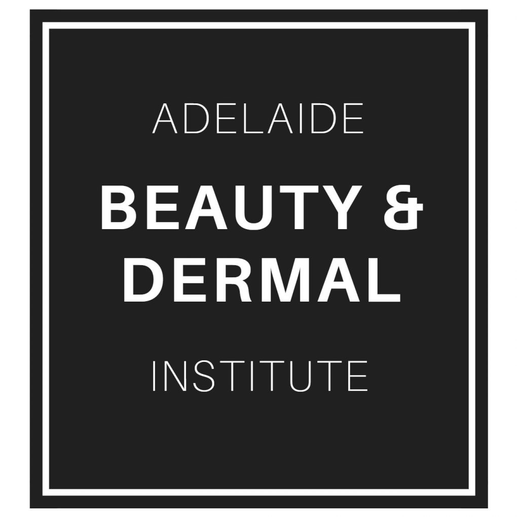 Adelaide Beauty and Dermal Institute logo