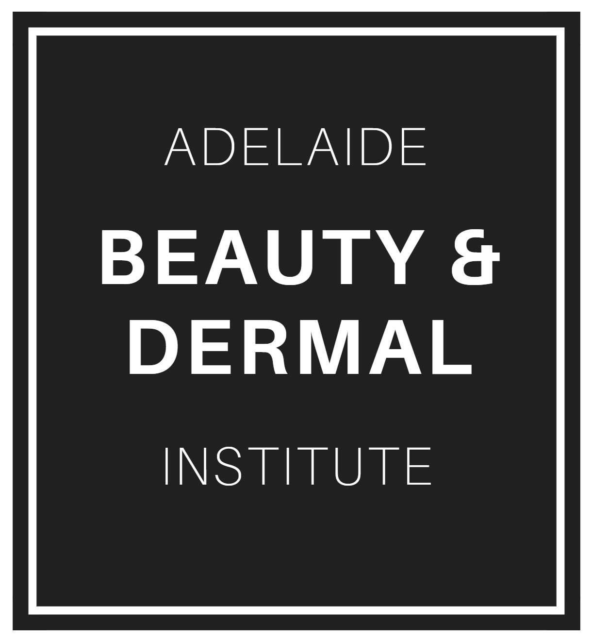 Adelaide Beauty and Dermal Institute
